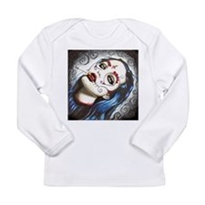 Revolution Long Sleeve Infant T-Shirt