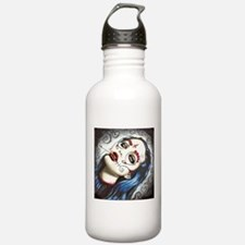 Revolution Water Bottle