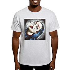 Revolution T-Shirt