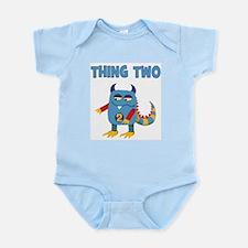 ThingTwo_3bm Body Suit