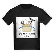 dad_helper T-Shirt