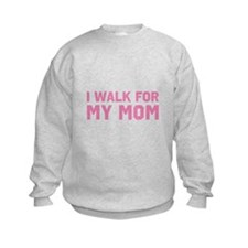 Breast Cancer Awareness. Sweatshirt