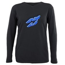 Do You BJJ? T-Shirt