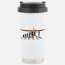 Aircraft Technician Travel Mug