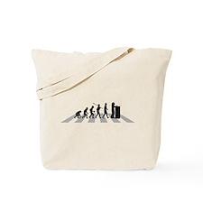 Beekeeper Tote Bag