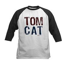 Tom Cat Tee