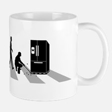 Exterminator Mug