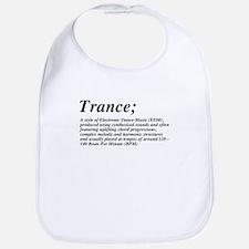 Trance definition Bib