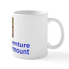 Bonnies Mug