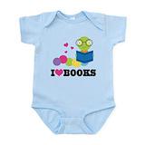 Books Baby