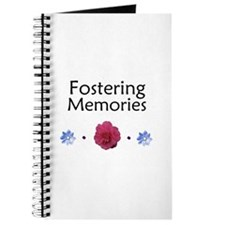 Foster children Journal