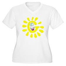 G-Fun in the Sun! T-Shirt