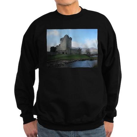 Ross Castle Sweatshirt (dark)