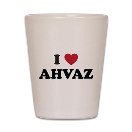 ahvaz chat