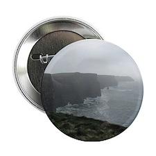 "Cliffs of Moher 2.25"" Button"
