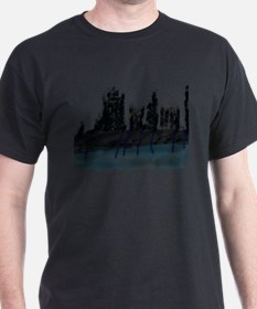 London Water T-Shirt