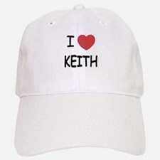 I heart KEITH Hat