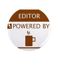 "Editor Powered by Coffee 3.5"" Button"