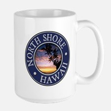 North Shore Mug