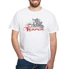 WALLEYE REAPER Shirt