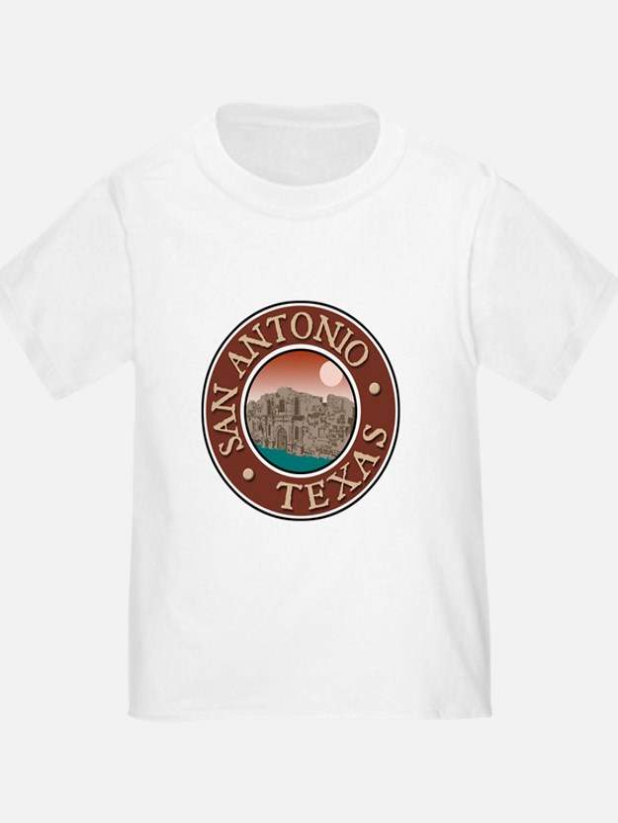 Houston designs t shirts shirts tees custom houston for Custom t shirts san antonio tx