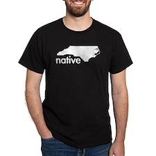 NCnative T-Shirt