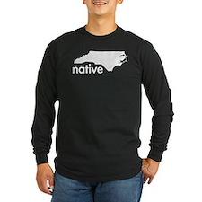 NCnative T