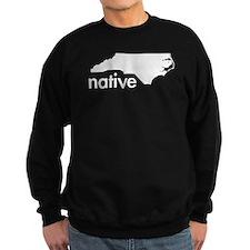 NCnative Sweatshirt