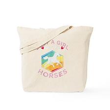Love Birds Shoulder Bag