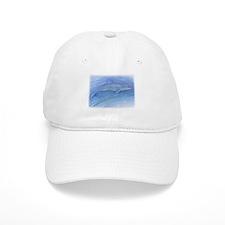 bottlenose dolphin Baseball Cap