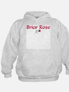 Briar Rose Hoodie