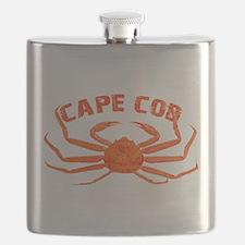 capecodcrab.png Flask