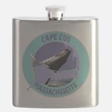 ccwhale.png Flask