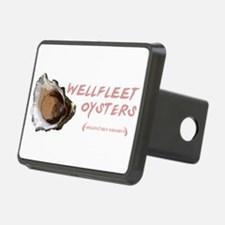 wellfleetoysters.png Hitch Cover