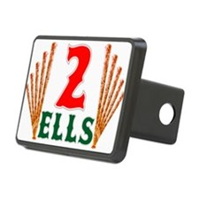 2ells.png Hitch Cover