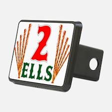 2ells.png Hitch Cover