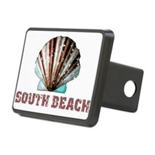 southbeach.png Hitch Cover