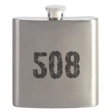 508.png Flask