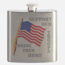 supportourtroops.png Flask
