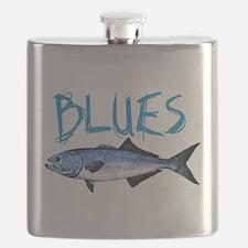 blues.png Flask