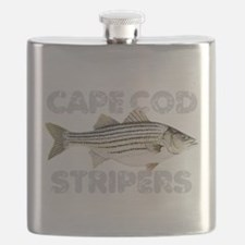 capecodstripers.png Flask