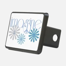 imagine.png Hitch Cover