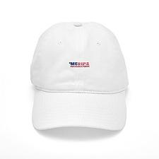 Merica USA Cap