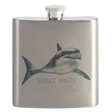 greatwhite.png Flask