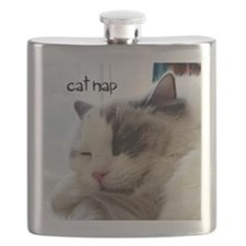 catnap.png Flask