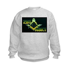 Prince Hall Masons Sweatshirt