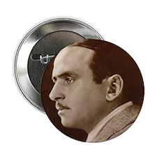 Douglas Fairbanks Profile Button