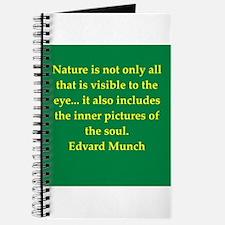 munch9.png Journal