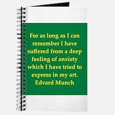 munch4.png Journal