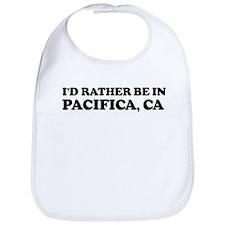 Rather: PACIFICA Bib